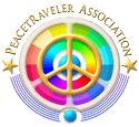 PeaceTraveler Association - Message of Hope for Everyone